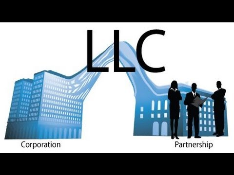 Should I Hold Title As An LLC or TIC - Real Estate Investment Tips