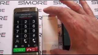 How to Convert your mobile phone to Dual SIM in 3 minutes