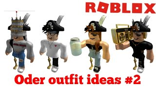 Roblox Oder Images Playtube Pk Ultimate Video Sharing Website