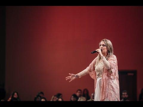 Rejoice Oh Bride (live) - New Wine | King Jesus Ministry
