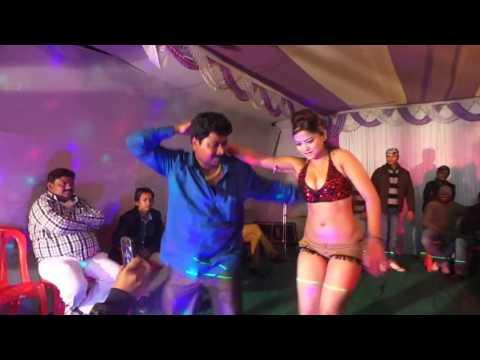 Xxx Mp4 SabWap CoM Bhojpuri Nach Maurya Hotel Stage Show Bihar 3gp Sex