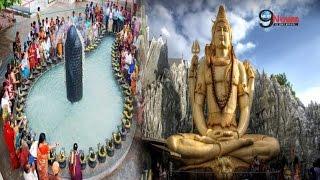 2 मिनट के इस वीडियो में महाशिवरात्रि का संपूर्ण अर्थ… | Maha Shivaratri 2017: Significance REVEALED
