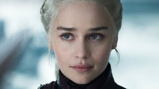 Things That Made No Sense In Game Of Thrones