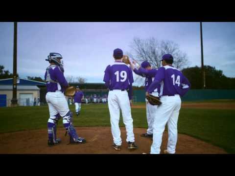 Dick's Sporting Goods:  Sports Matter - Baseball