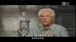 Franco e Ciccio   Documentario Una coppia in fotografia da La Storia siamo noi.