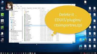Ruckuss fx Crack for Edius 7,8,9 AR STUDIO GOJRA 00923338980582