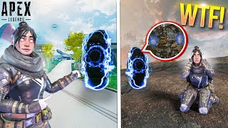 Apex Legends - Funny Moments & Best Highlights #420