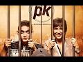 Download  PK Full Hindi Movie Amir Khan Full Movies 2017 HD MP3,3GP,MP4