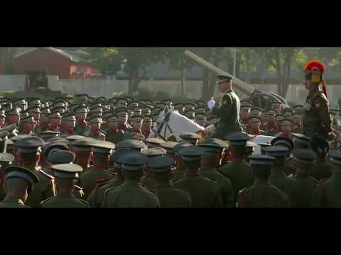 Xxx Mp4 Indian Army A Life Less Ordinary 3gp Sex