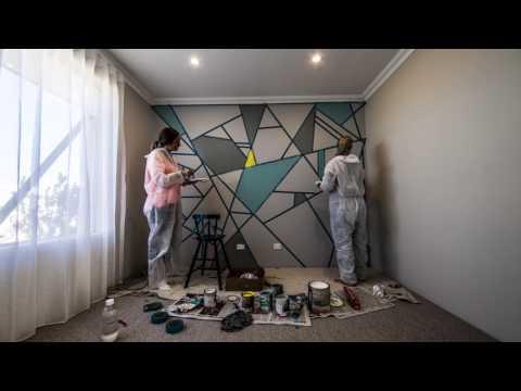 Interior Design Themes - Do It Yourself