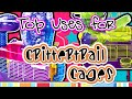 Top Uses For CritterTrail Cages