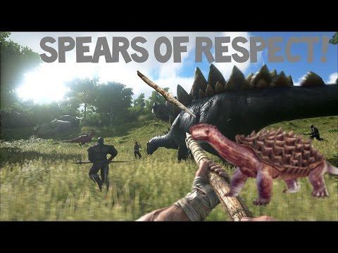 NOAH THE TURTLE!!! | The ARK | Ark:Survival Evolved
