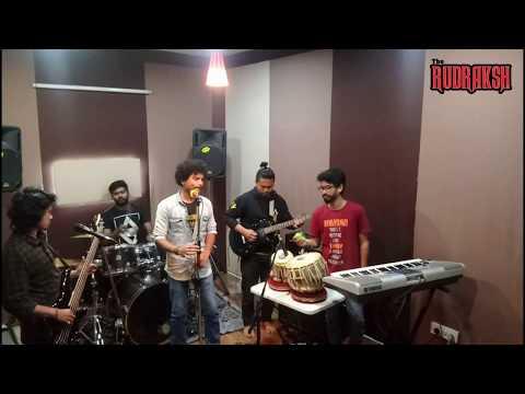 Rudraksh, Indian Oceans Bande, Friday Sufi Jam - Session 7