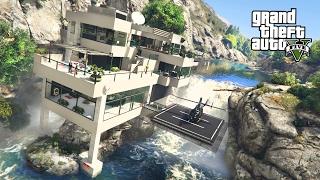 LIBERTY CITY!! (GTA IV, Part 1 Walkthrough) - PakVim net HD Vdieos