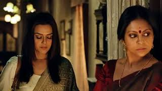 The Last Lear (2007) - An English Feature Film By Rituporno Ghosh.