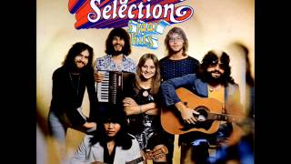 George Baker Selection - The Wedding