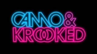Camo & Krooked - Best Of