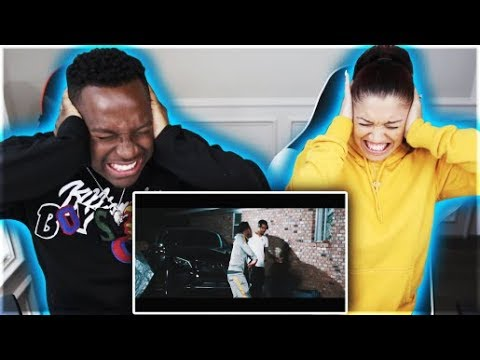 Xxx Mp4 YoungBoy Never Broke Again Genie Official Video Reaction 3gp Sex