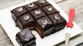 Download CHOCOLATE PASTRIES l EGGLESS & WITHOUT OVEN