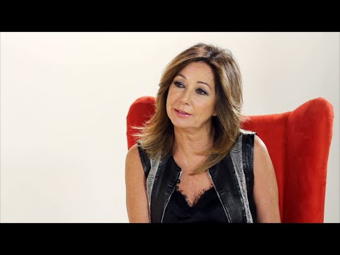 Xxx Mp4 Ana Rosa Quintana Y Rosa Villacastín Rememoran 39 Sabor A Ti 39 De Antena 3 I 25 Años De Historia 3gp Sex