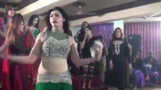 BRAND NEW WEDDING MUJRA 2016 - ISDQ DI HATHKARI