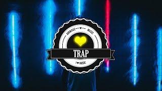 Alan Walker - All Falls Down (We Rabbitz Trap Remix)