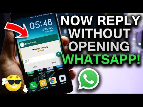 10 Important WhatsApp Tricks You Should Know 2017