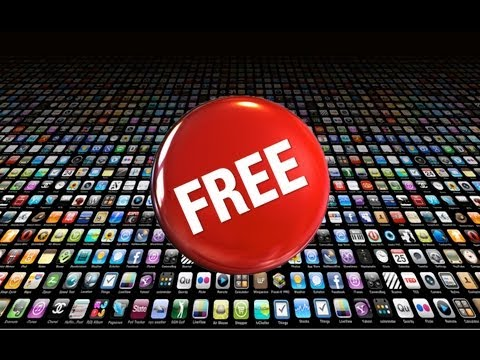 How To Get Paid Apps FREE With Cydia