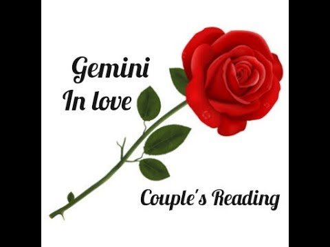 ♊️GEMINI 😳YOU ARE LEAVING THEM NO CHOICE😳 July 2019 Love