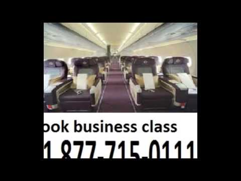 BOOK CHEAP UNITED AIRLINES BUSINESS CLASS +1 877 715-0111