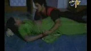 aruna really hot with suman