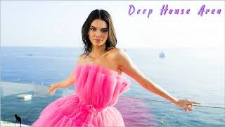 Deep House Area  - Best Of Vocal Deep House / Nu Disco June Mix By Simonyan  #277