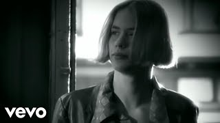 Jonny Lang - Lie To Me (Official Video)