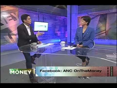 ANC On The Money: Cooperatives