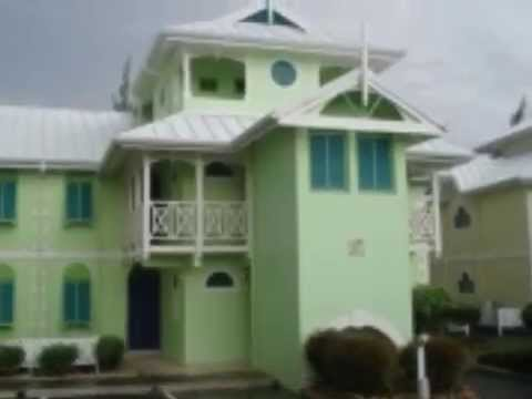Cheap Homes For Sale Trinidad - Find Your Dream House