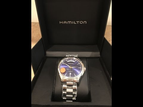 Best Swiss movement dress or casual watch under $1000? Hamilton watches?