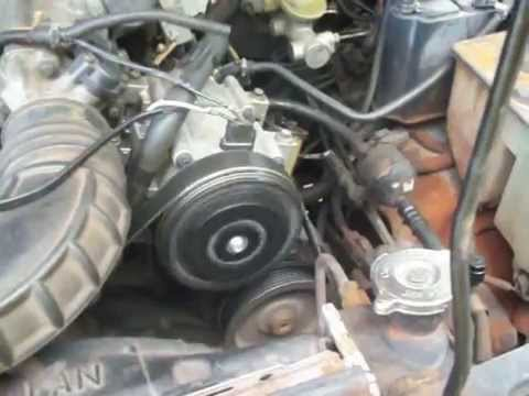 How to Bypass A/C compressor for Car/Truck