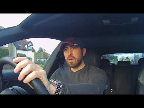 DRIVE TIME WITH B - THE IMPORTANCE OF COMPLETION FOR PERSONAL TRANSFORMATION | LAW OF ATTRACTION