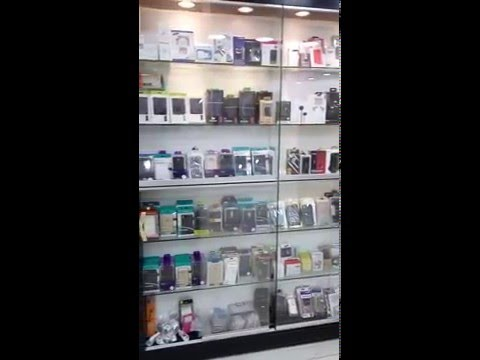 Exclusive Asus mobile brand shop Tokyo square Mohammad our. Dhaka