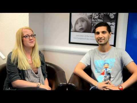 Why choose West Hampstead Day Nursery & Pre-School