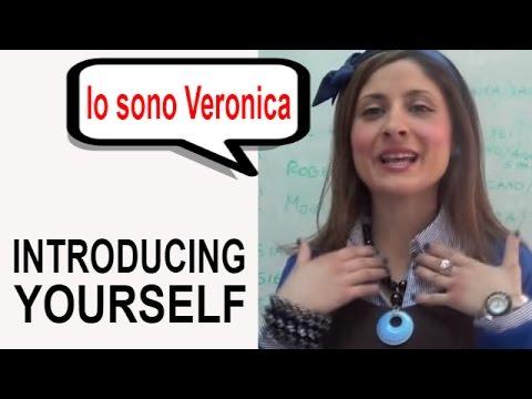OWI (in English) 1 - Italian Language Course