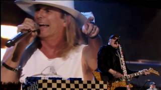 Cheap Trick Rock & Roll Hall Of Fame I Want You To Want Me / Surrender