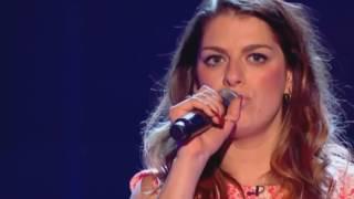 top 10 amazing unbelievable auditions worldwide got talent