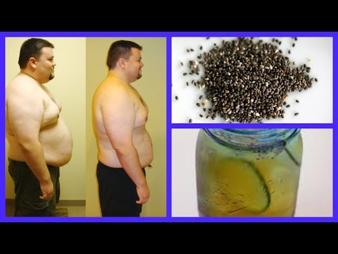 1 Single Glass Of This DRINK Before BEDTIME Will Burn a Lot Of Calories -QUICK & HEALTHY WEIGHT LOSS