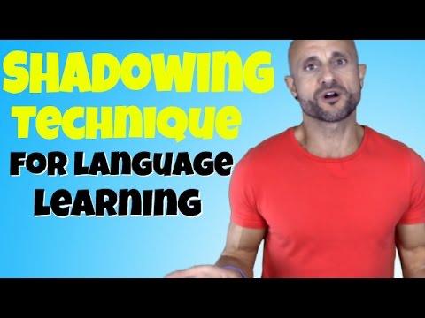 Learn Italian: Learn to Speak and Pronounce Italian By Shadowing Italians - Learn How Now