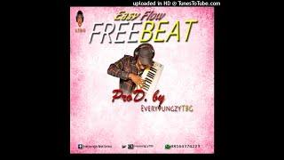 Nana* Afrobeat Free Instrumental   Tekno Style   Prod  Sylaz