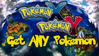 HOW TO RANDOMIZE POKEMON FOR CITRA AND COMMON MISTAKES YOU NEED TO