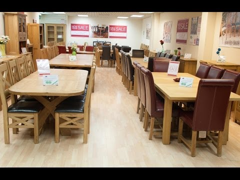 Top Furniture Ltd Dartford Kent Orchards Shopping Centre near Bluewater, DA1 1DN