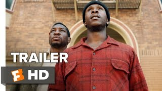 Download The Last Black Man in San Francisco Trailer #1 (2019) | Movieclips Indie Video