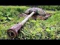 12 Most AMAZING Abandoned VEHICLES